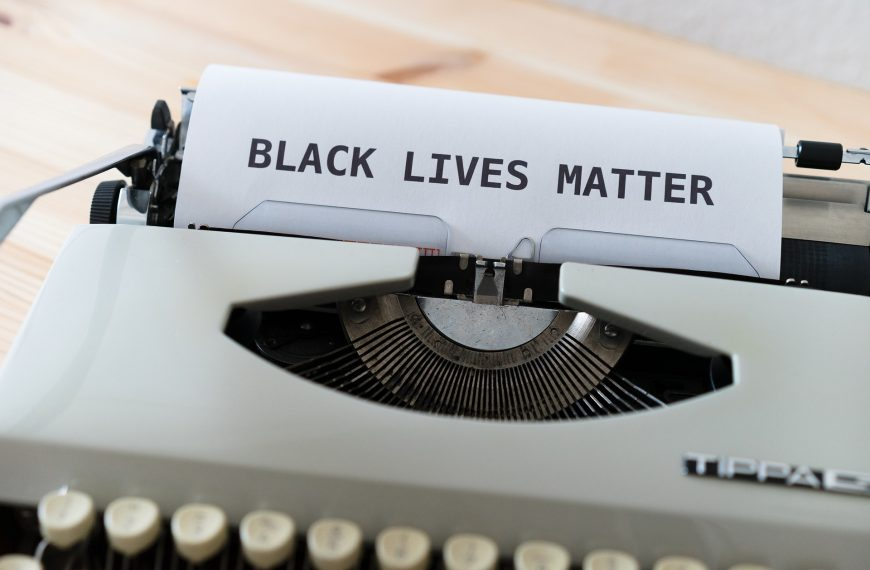 White GPs have a role in calling out racism from patients